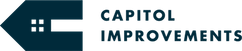 Capitol Improvements - Roofing & Siding Contractors