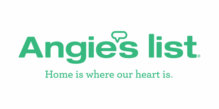 Photo of Angies List Roofers Logo