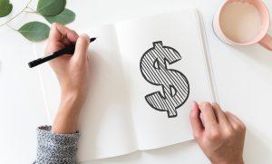 easy roof financing
