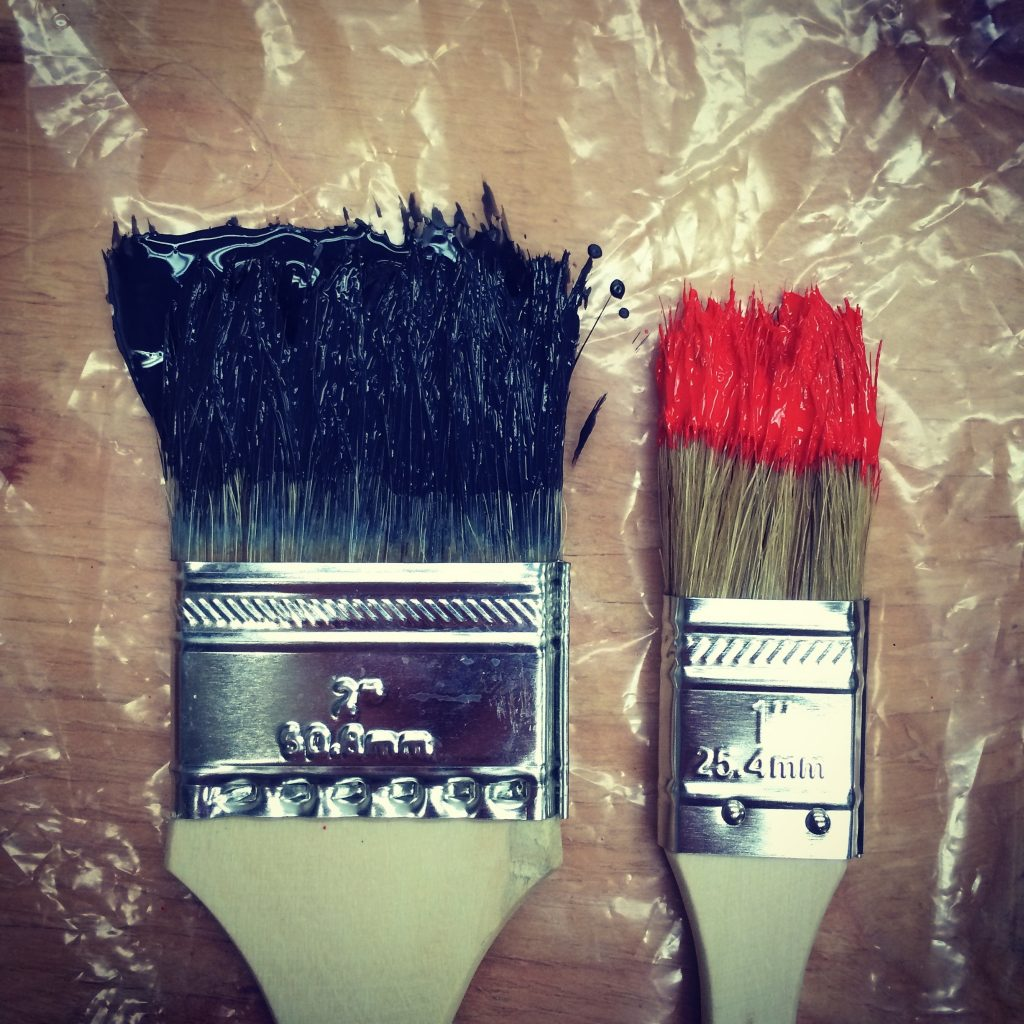 How To Never Paint Your Exterior Trim Again (50 Years or More)