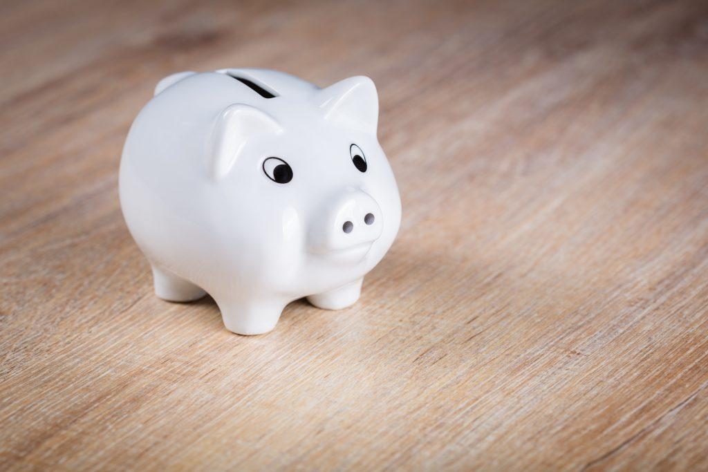 flat roof financing