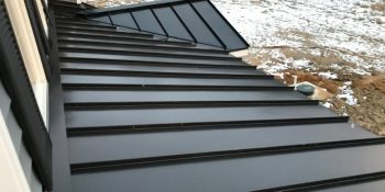 Metal Roofing Installers Near You